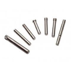 COWCOW Technology Stainless Steel G Pin Set